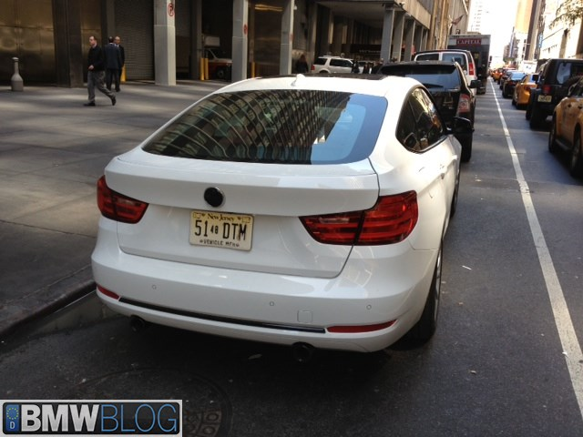 bmw 3 series gt nyc 04