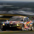 bmw 3 series motorsport 02 120x120
