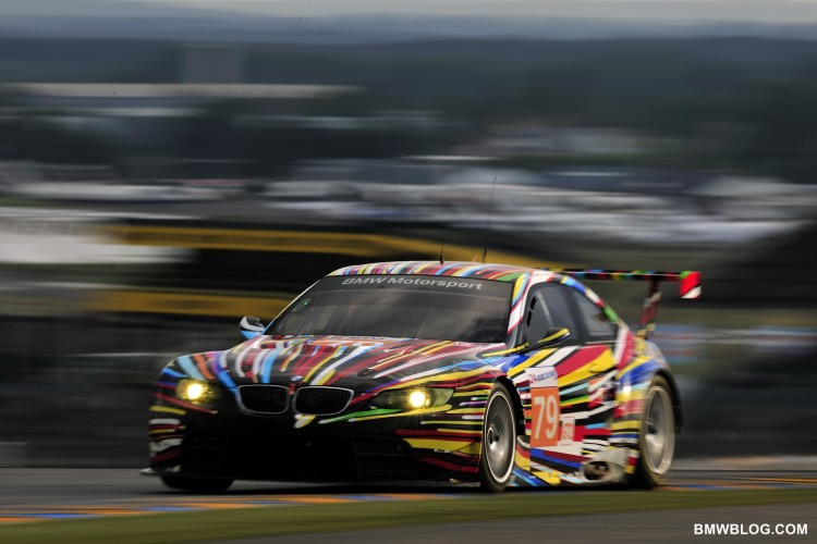 bmw 3 series motorsport 02 750x500