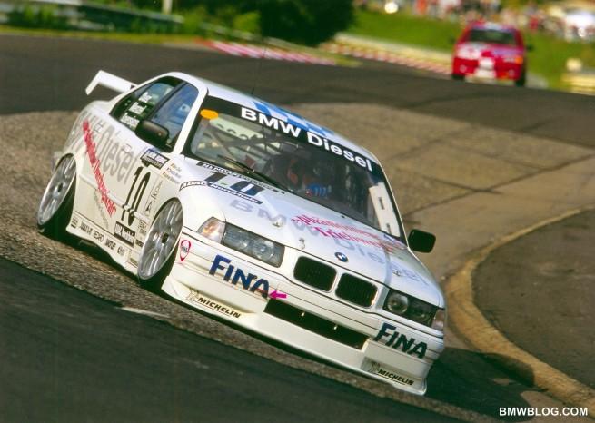 bmw 3 series motorsport 05 655x466