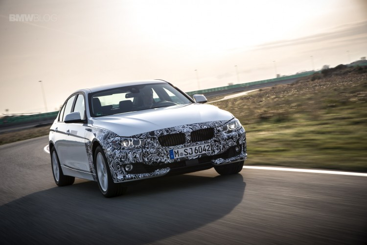 bmw 3 series plug in hybrid edrive 01 750x500
