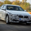 bmw 3 series plug in hybrid edrive 02 120x120