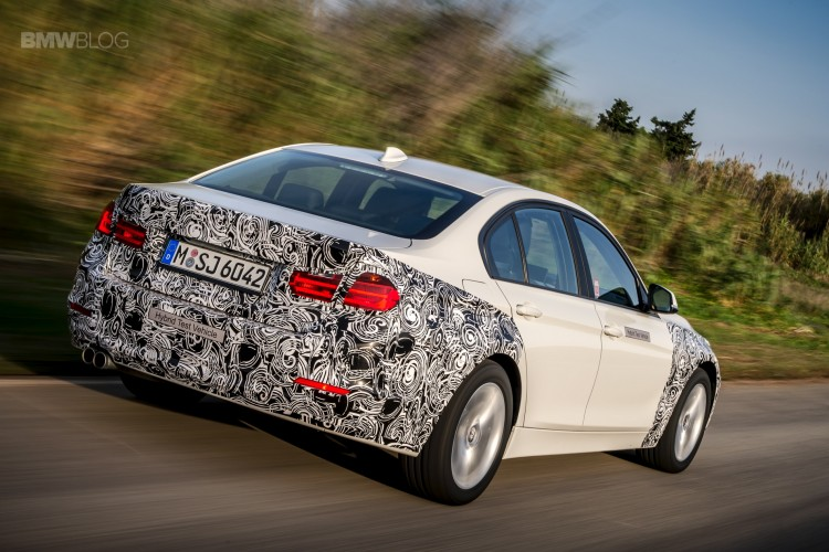 bmw 3 series plug in hybrid edrive 09 750x500