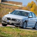 bmw 3 series plug in hybrid edrive 11 120x120