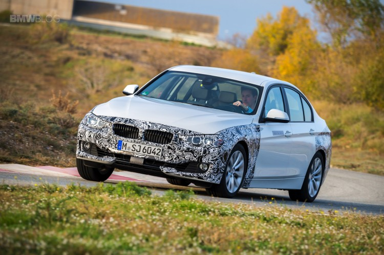 bmw 3 series plug in hybrid edrive 11 750x499