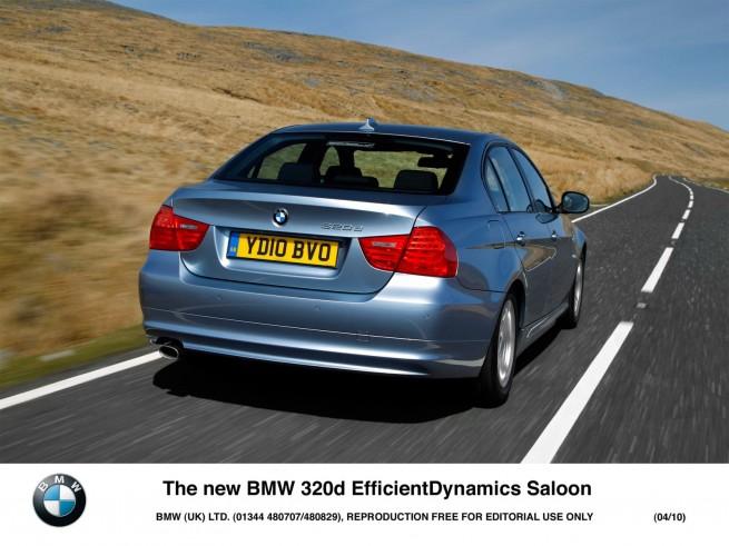 bmw 320d efficientdynamics 13 655x491