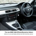 bmw 320d efficientdynamics 16 120x120