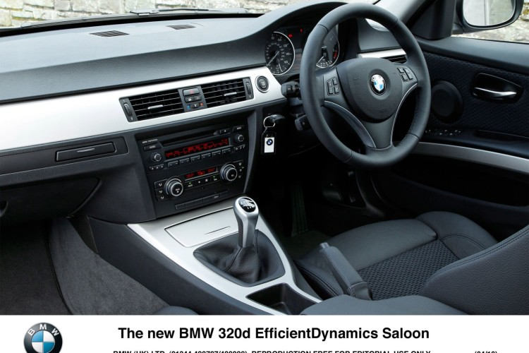 bmw 320d efficientdynamics 16 750x500