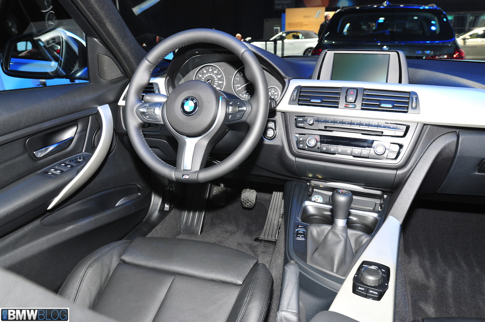 bmw 320i buy a modern 3 series for