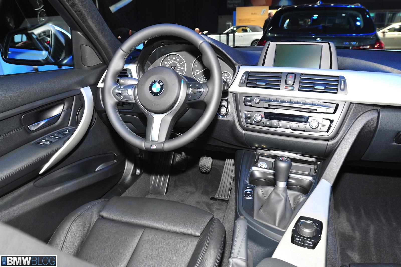 what can 35 000 get you bmw 320i zsp zmt rh bmwblog com 1995 BMW 525I Owner's Manual 2015 BMW 320I Manual Transmission