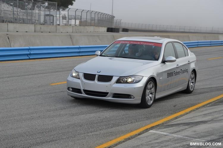 bmw 330i track driver 750x500