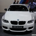 bmw 335i coupe performance parts 1 120x120