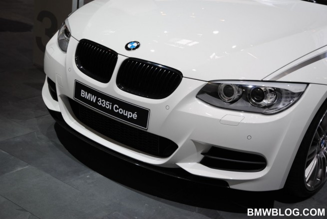 bmw 335i coupe performance parts 4 655x438