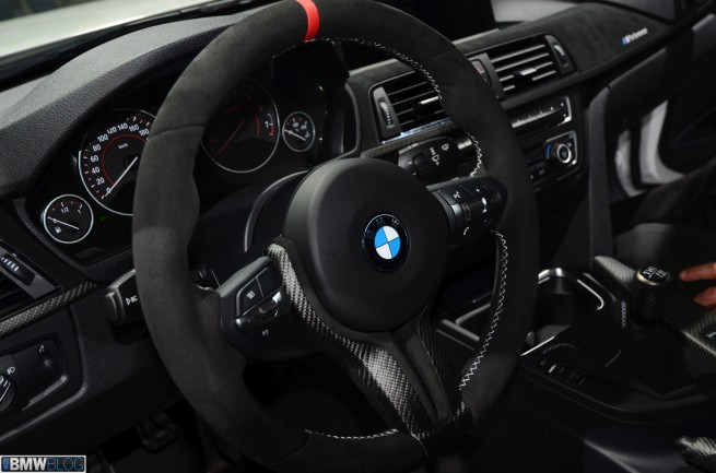 bmw 335i m performance interior 11 655x433