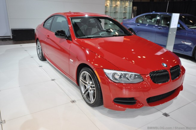 bmw 335is 22 655x434