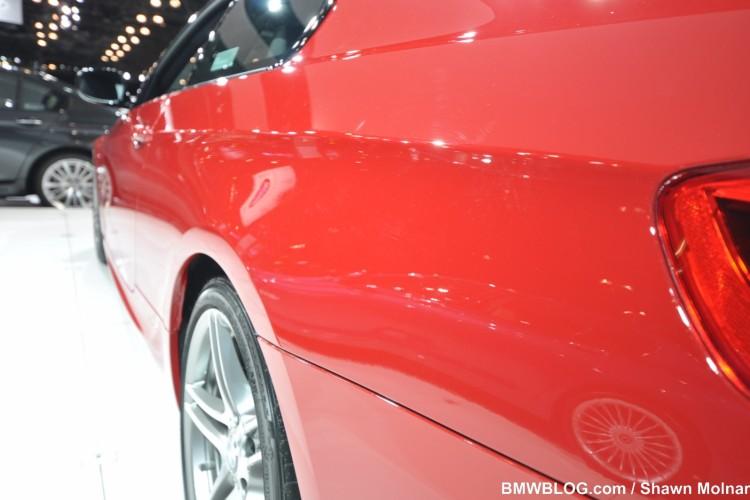 bmw 335is exterior 2 750x500