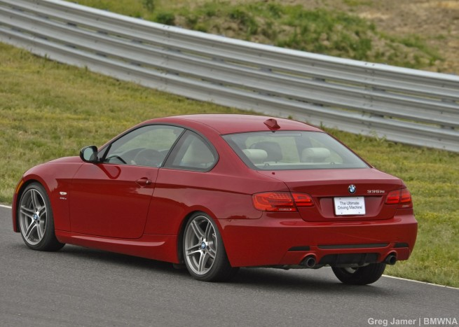 bmw-335is-race-track-7