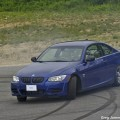 bmw 335is race track review 1 120x120