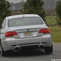 bmw 335is race track review 161 120x120