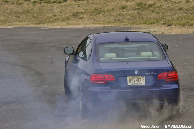 bmw-335is-race-track-review-24