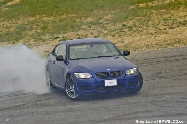 bmw 335is race track review 3 655x435