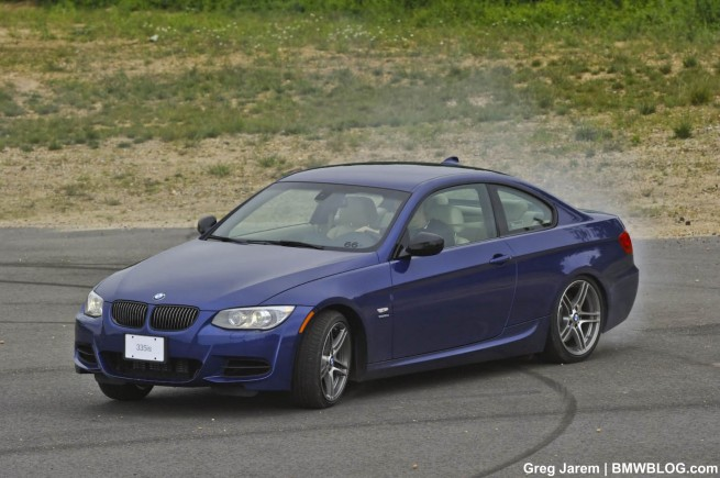 bmw-335is-race-track-review-34