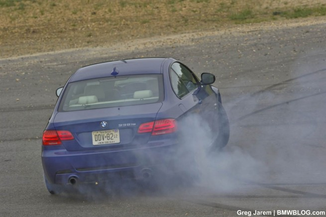 bmw-335is-race-track-review-35