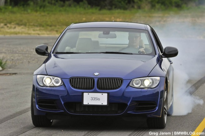 bmw 335is race track review 5 655x435