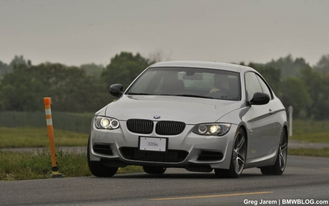 bmw 335is race track review 61 655x410