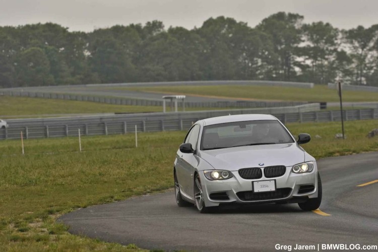 bmw 335is race track review 81 750x500