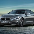 bmw 4 series active hybrid 120x120