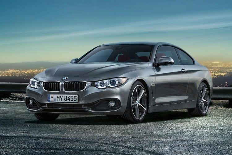 bmw 4 series active hybrid 750x500
