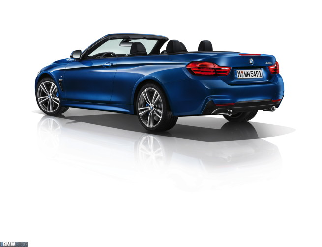 bmw-4-series-convertible-exterior-images-13