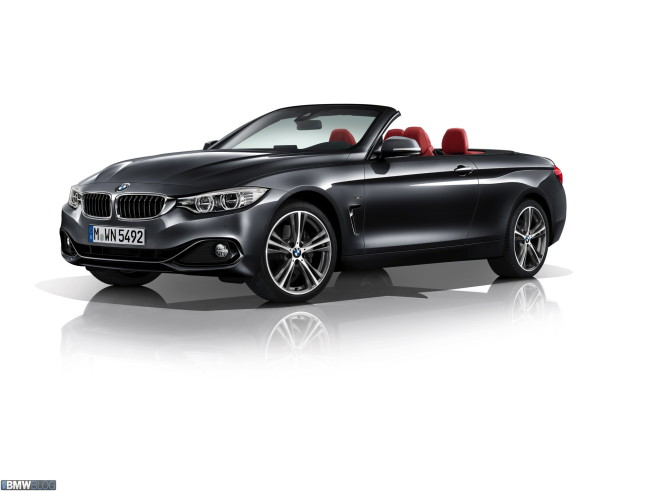 bmw-4-series-convertible-exterior-images-19