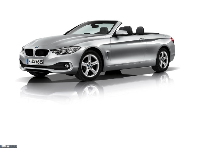 bmw-4-series-convertible-exterior-images-26