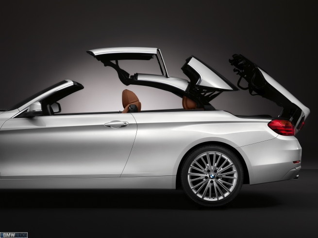 bmw-4-series-convertible-exterior-images-29