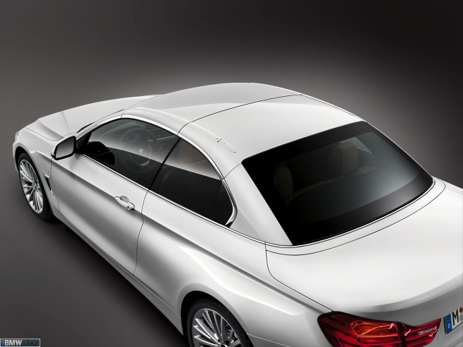 bmw-4-series-convertible-exterior-images-35