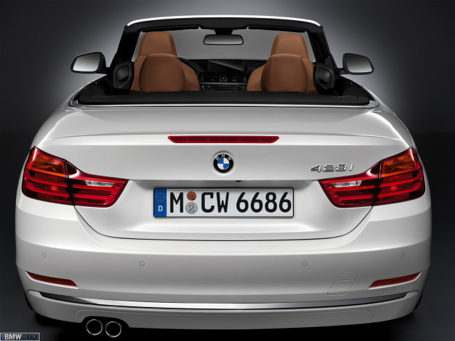 bmw-4-series-convertible-exterior-images-36