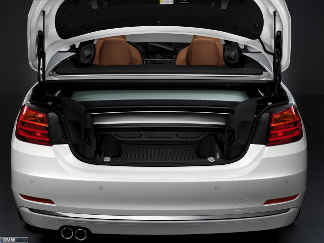bmw-4-series-convertible-exterior-images-38