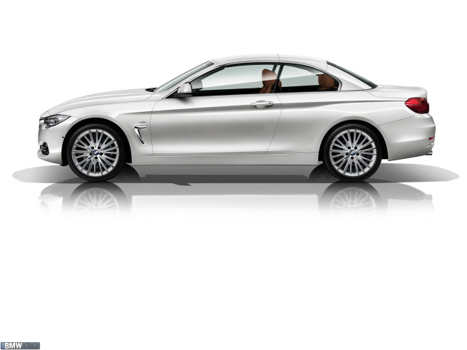 bmw-4-series-convertible-exterior-images-49