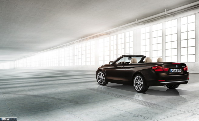 bmw-4-series-convertible-exterior-images-54
