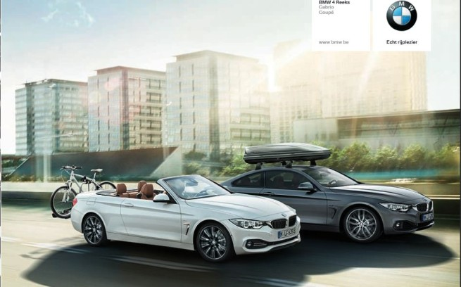 bmw 4 series convertible image  655x408