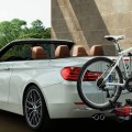 bmw 4 series convertible image 5 120x120