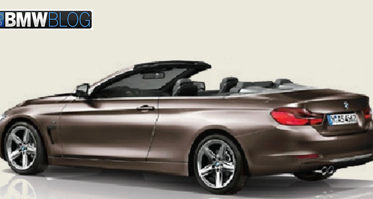 bmw 4 series convertible image 750x400
