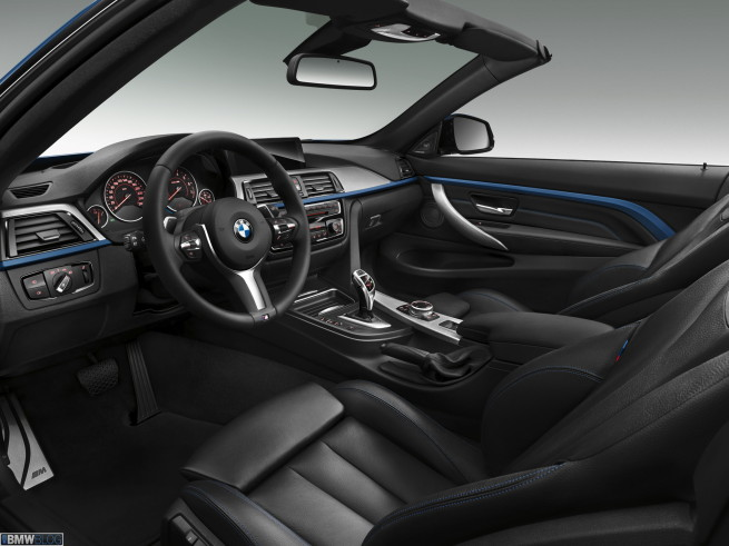 bmw-4-series-convertible-images-06