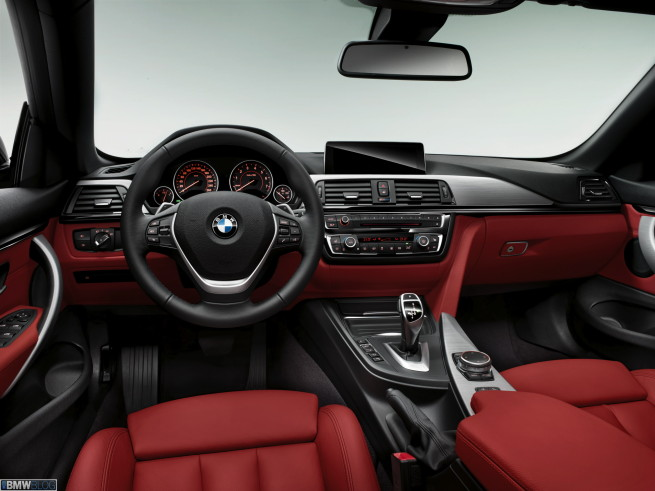 bmw-4-series-convertible-images-10