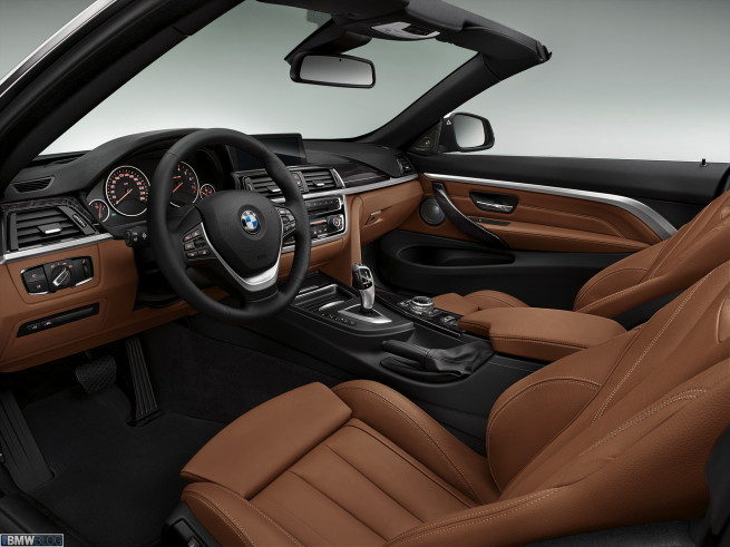 bmw-4-series-convertible-images-16