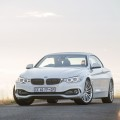 bmw 4 series convertible images 58 120x120