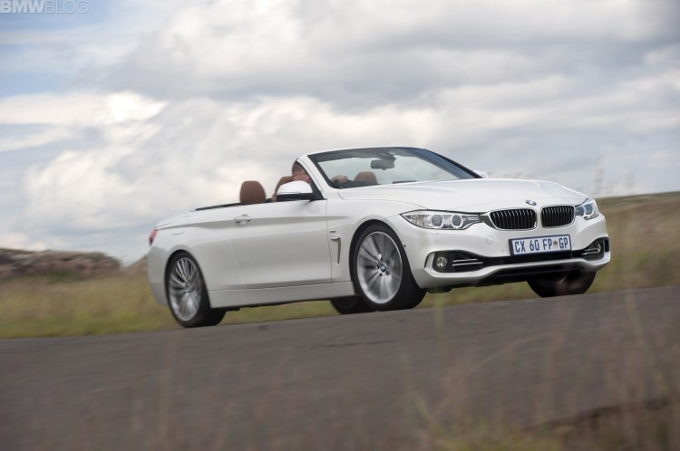bmw-4-series-convertible-images-85