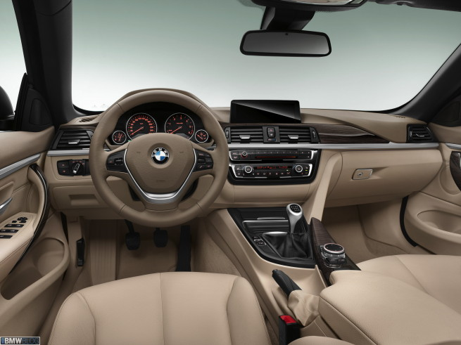 bmw-4-series-convertible-interior-images-12